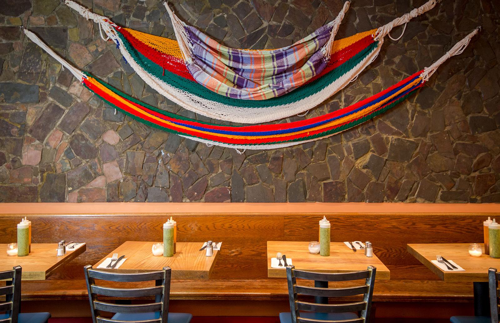 Valencia Luncheria Valencia Luncheria Norwalk Ct